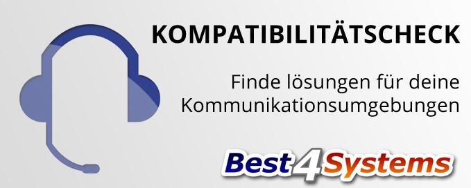 compatibility picture