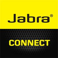 Jabra compatibility