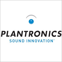 Plantronics compatibility