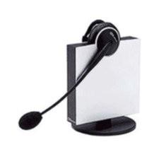 GN Netcom Jabra 9120 Flexboom Wireless Remote Headset