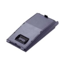 Siemens optiPoint USB Adapter