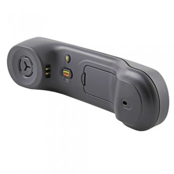 Alcatel 8068 BT Bluetooth Handset