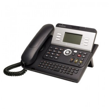Alcatel 4028 IP Touch Extended Edition Telephone