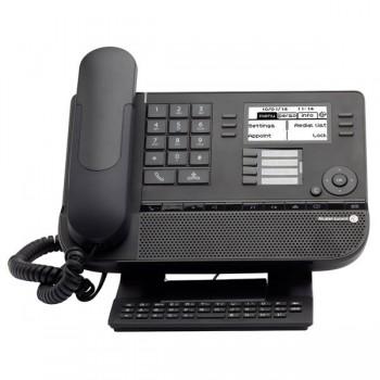 Alcatel 8029 Digital Desk Phone