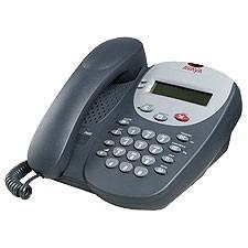 Avaya 2402 Digital Telephone (IP Office) - Refurbished