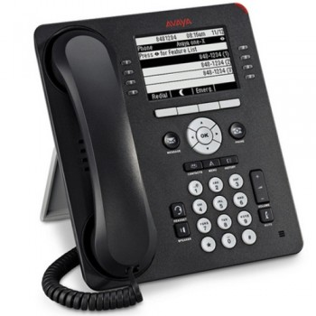 Avaya 9608 IP Telephone