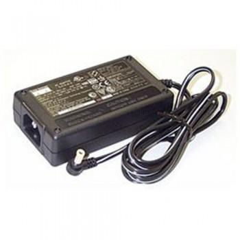 Cisco IP Cube 4 Power Supply Unit