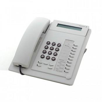 Ericsson DBC 3212 Standard Telephone - Refurbished - White