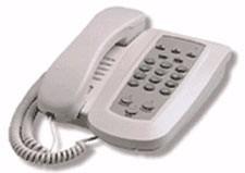 GPT / Siemens DT50 System Phone - Refurbished