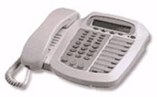 GPT / Siemens DT60 System Phone - Refurbished