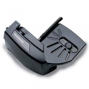 Jabra GN1000 Remote Handset Lifter - Refurbished