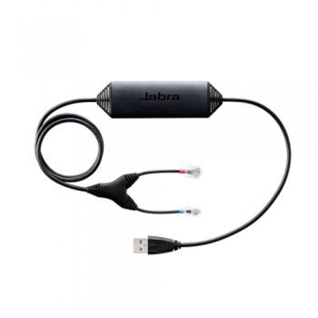 Jabra Link 14201-30 EHS Adaptor for Cisco