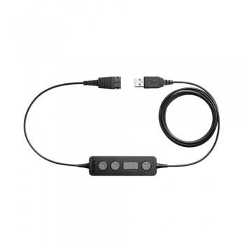 Jabra Link 260 USB Adaptor