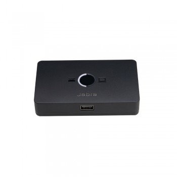 Jabra Link 950 USB Telephone Switch