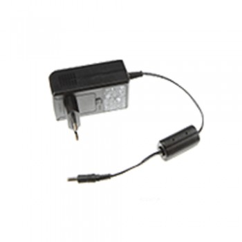 Konftel 14V Power Supply Unit