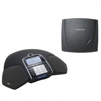 Konftel 300Wx Wireless Expandable Conference phone