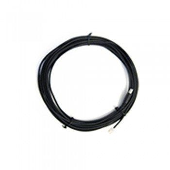 Konftel Power Connection Cable For 12V Power Supply Unit