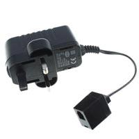 Konftel 12V Power Supply Unit