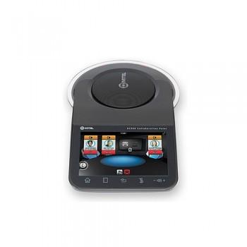 Mitel UC360 Audio Conference Phone