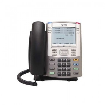Avaya 1140E IP Phone - Remanufactured