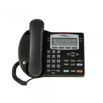 Meridian Nortel I2002 IP Phone (NTDU91)