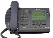 Meridian Nortel I2004 IP Phone (NTEX00BB)