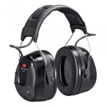 3M™ Peltor™ ProTac III Headset