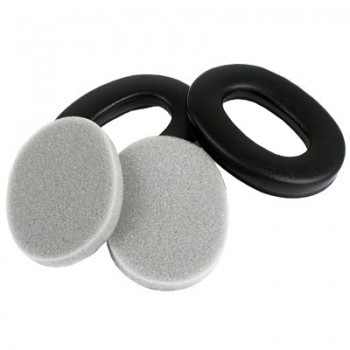 3M™ Peltor™ HY21 Peltor Hygiene kit for SportTac