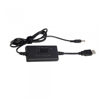 Peltor FR09 Charging Cable for ACK053