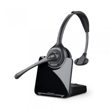 Plantronics CS510 DECT Wireless Monaural Headset