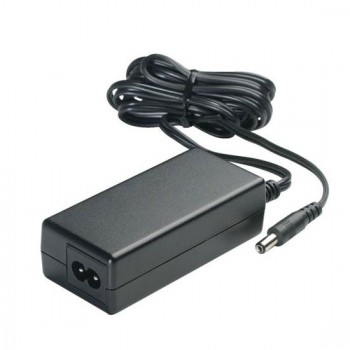 Polycom IP PSU - 48V - 0.4A  - SoundPoint  & VVX500 / 600 Series