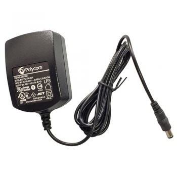 Polycom VVX D60 Universal Power Supply