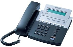 Samsung DS 5007S Telephone - Refurbished