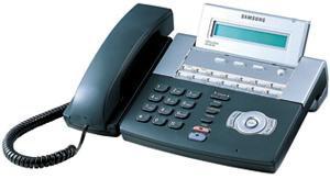 Samsung DS 5014D Display Telephone - Refurbished