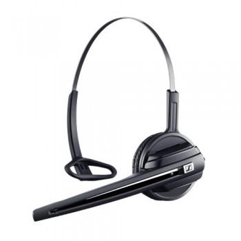 Sennheiser D10 Additional Headset