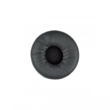 Sennheiser HZP 25 Leatherette Ear Cushion