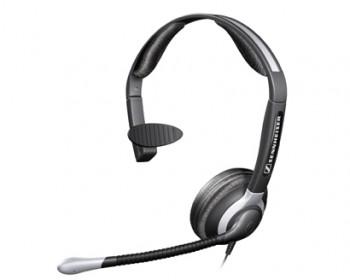 Sennheiser CC515 Call Centre headset