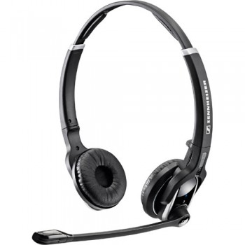 Sennheiser DW30 Binaural Spare Headset Only
