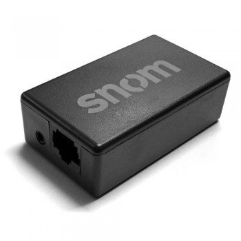 Snom Wireless EHS Adapter
