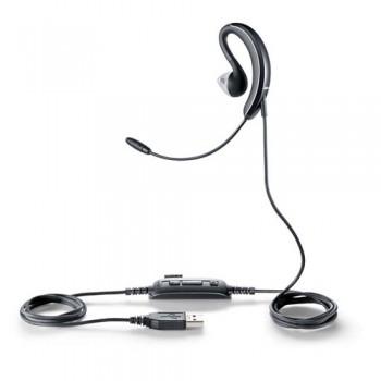 Jabra UC Voice 250 headset