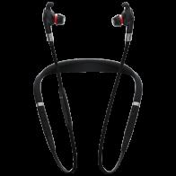 Jabra Evolve 75e Neck-Band Wireless Mobile Headset