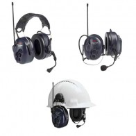 3M™ Peltor™ LiteCom Ear Defender