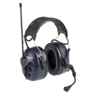 Peltor LiteCom Ear Defender