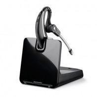 Plantronics CS530 DECT Cordless Headset