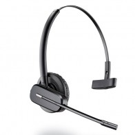 Plantronics CS540 DECT Wireless Convertible Headset