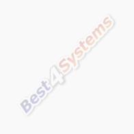 Jabra Evolve 20SE USB Stereo Headset