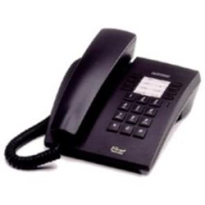 Alcatel 4004 First Reflex Phone - Refurbished