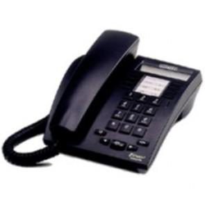 Alcatel 4010 Easy Reflex Phone - Refurbished