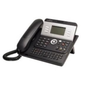 Alcatel 4029 Digital Telephone - Refurbished