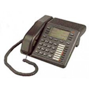 Avaya INDeX DT5 Phone - Refurbished